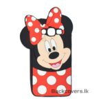 Samsung J2 Prime / J5 / G530 Mickey Mouse Back cover