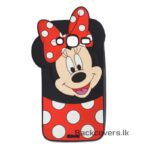 Samsung J2 2016 Mickey Mouse Back cover