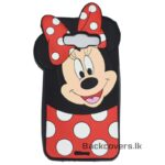 Samsung J5 2016 / J5 10 Mickey Mouse Back cover