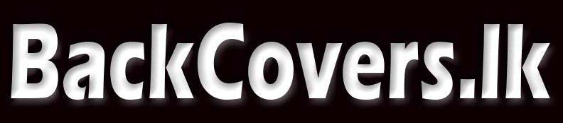 BackCovers.lk
