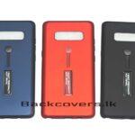 Samsung Note 8 Ring Holder Back Cover