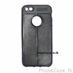 iPhone 5G /  5 G / 5 Auto Focus Back cover