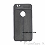 iPhone 6G /  6 G / 6 Auto Focus Back cover