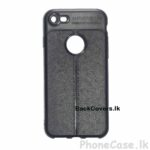 iPhone 7G /  7 G / 7 Auto Focus Back cover