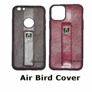 Air Bird Back covers