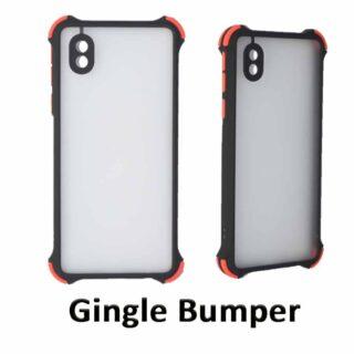 Gingle Bumper