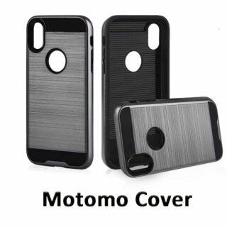Motomo Back covers