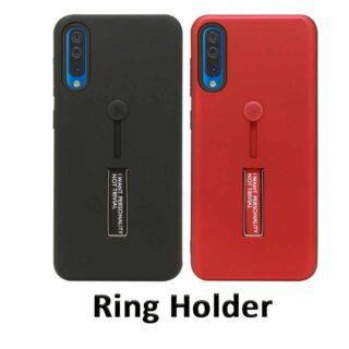 Ring Holder Back covers